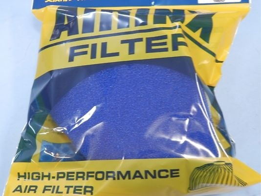 Airinx - B-Type - Replacement Filter