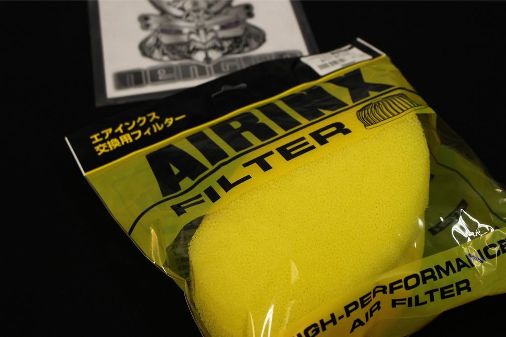 Size: AY-MB - Color: Yellow - 12500014
