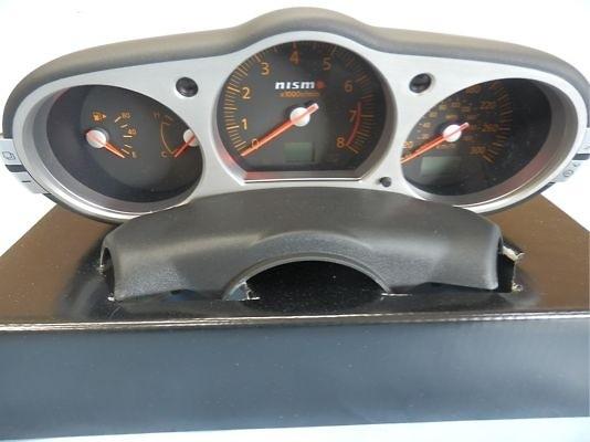 24810-RNZ31 - Nissan - 350Z - Z33 - 5AT