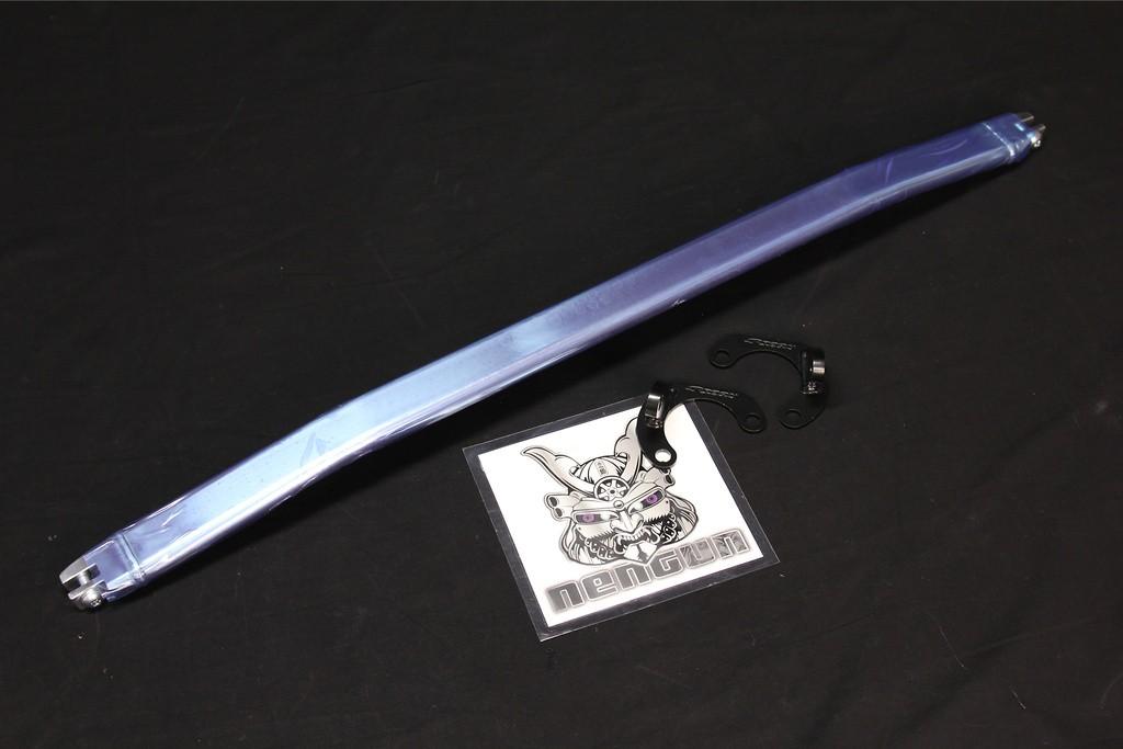 Type: Front - 74300-EGA-000