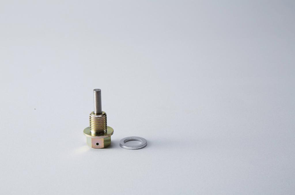 Engine - Thread: M14 x P1.5 - ALL-90009-001