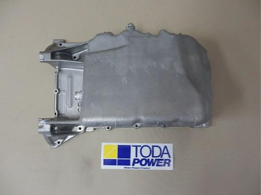 Honda - Accord Euro R - CL7 - K20A - 11200-K20-L01