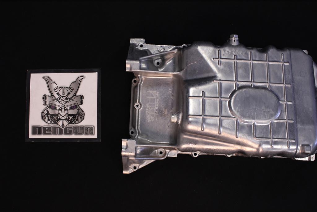 Honda - K20A - DC5/EP3 - 11200-K20-001