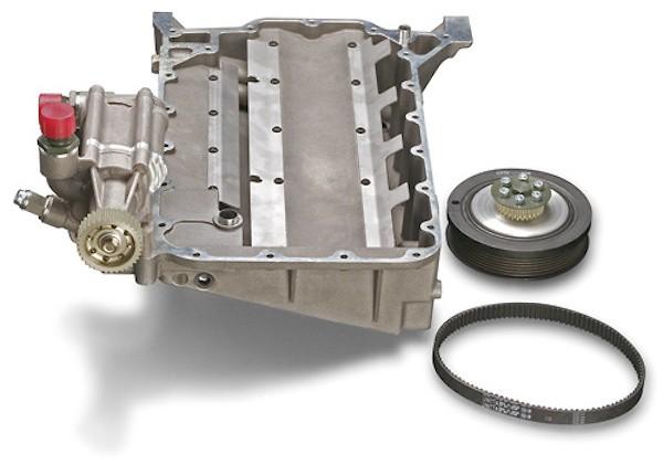 F20C/F22C Dry Sump KIT - 11200-F20-000