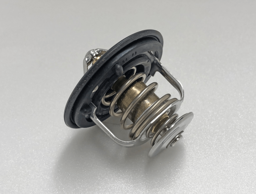 19301-FK7-000