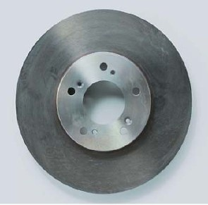 Spoon - Brake Rotors - Other