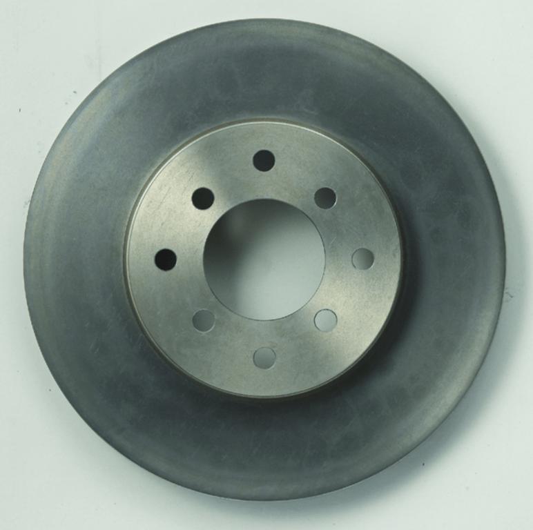 Type: 1x Rear - 42510-4H1014