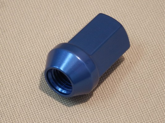 Colour: Blue - Quantity: 5 - ALL-90304-000