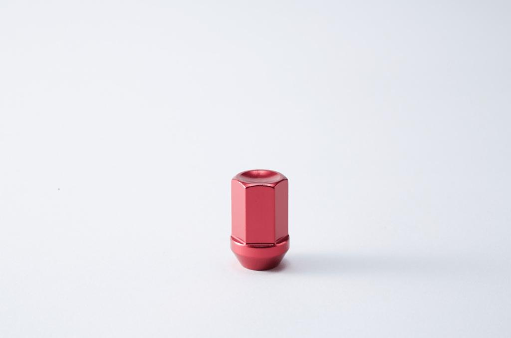 Colour: Red - Thread: M12x1.5 - ALL-90304-001