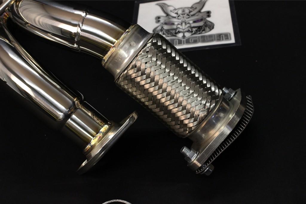 Design: 2-1 - 18210-DC5-000