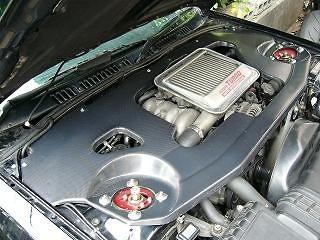 Mazda - RX7 FC3S - FC3S