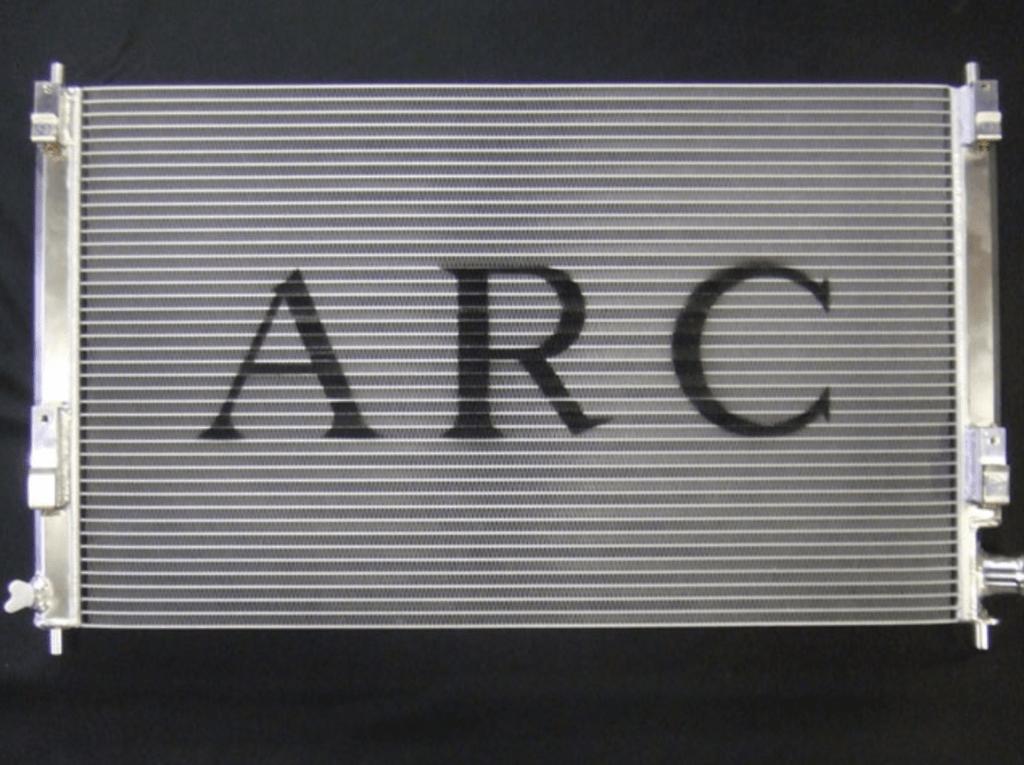 Type: SMC36 - 1M394-AA039