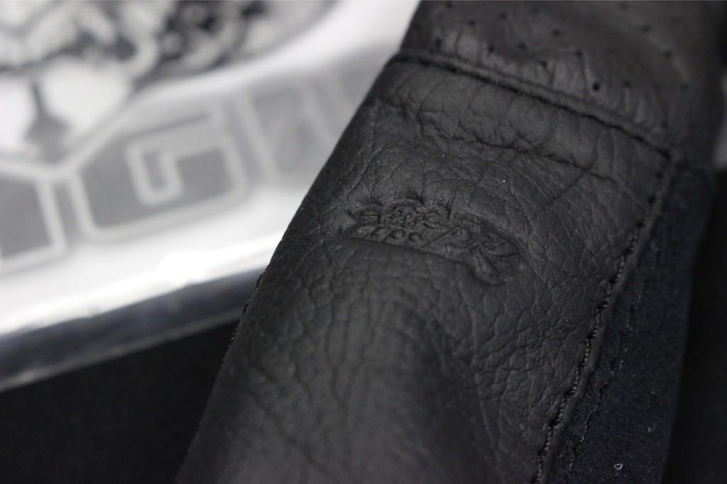 Honda Fit Black - 47510-XK7C-K0S0-K