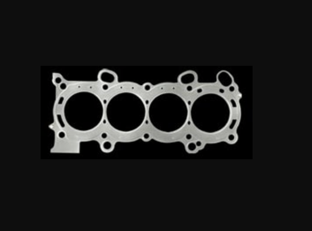 Mugen - Metal Head Gasket