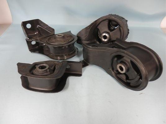 Honda - Civic/CRX - EF3/EF7 - 4 Set - 50800-XE5-S0N0