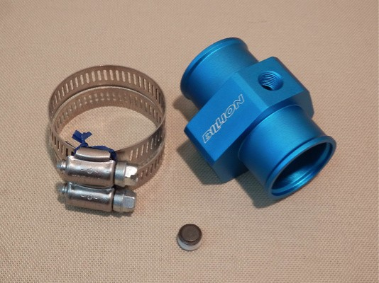 Billion - Sensor + Air Breez Adapter