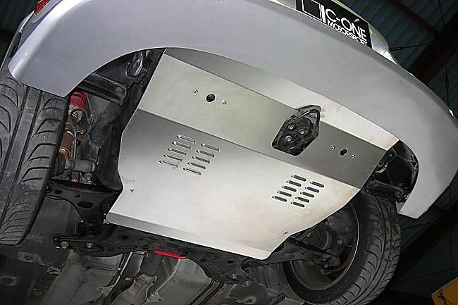 nengun-1411-00-c-one-aluminum_under_pane