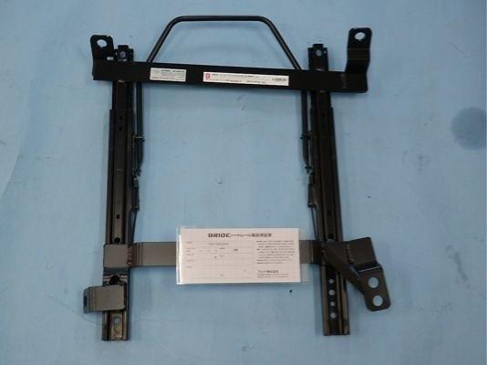 N302LR LH Nissan - Skyline - 89/8-98/4 – Left Hand Side