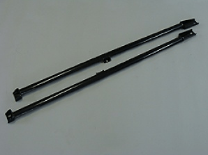 Material: Steel - 42009
