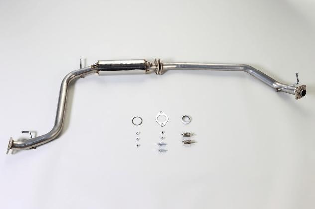 18220-GK5-001
