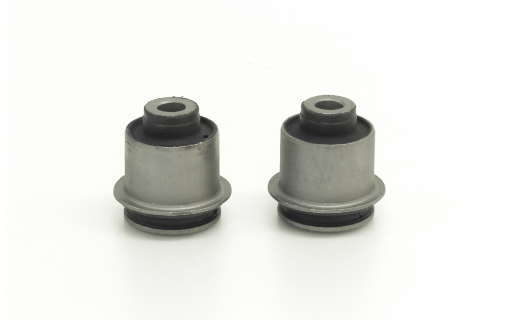 Type: Front Lower Arms - Quantity: 2 - 51353-AP1-000