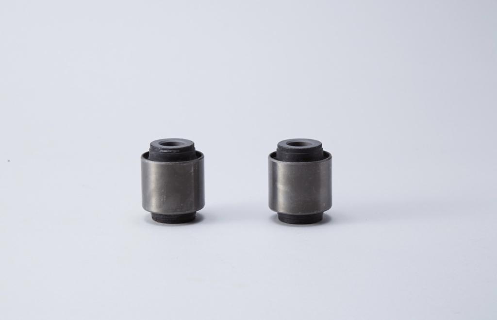 Type: RR Control Arm - Quantity: 2 - 52366-AP1-000
