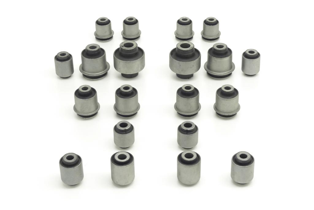 Type: Full Set - Quantity: 20 - 51359-AP1-020