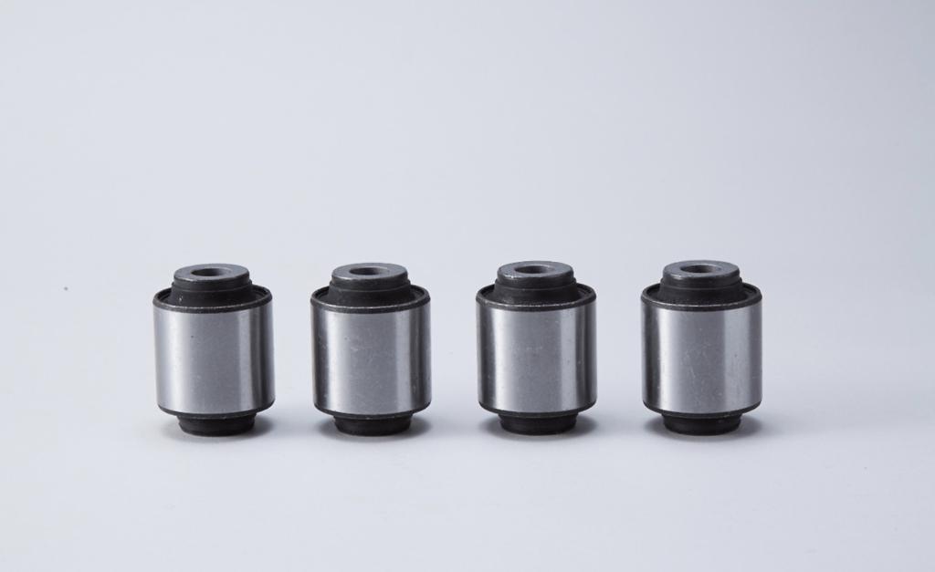 Type: Damper Lower - Quantity: 4 - 51810-AP1-000