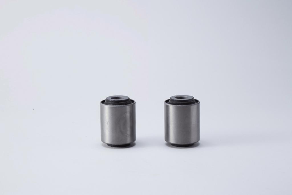 Type: RR Lower Arm - Quantity: 2 - 52353-AP1-000