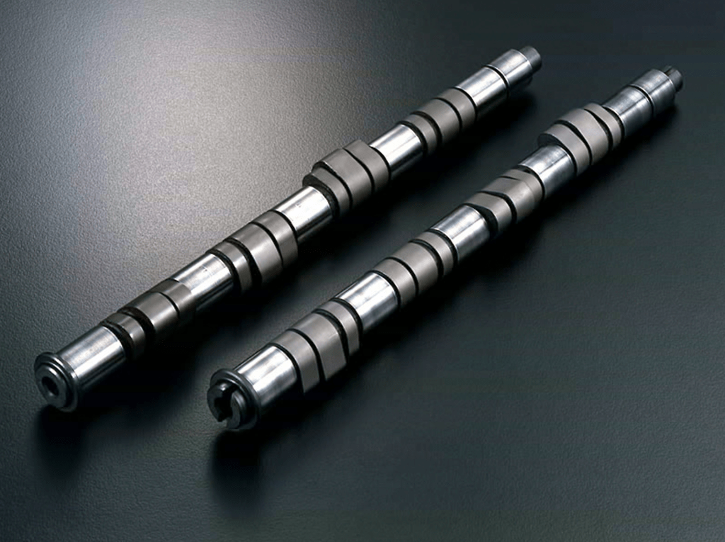 Jun - High Lift Camshaftst - Honda B16/B18