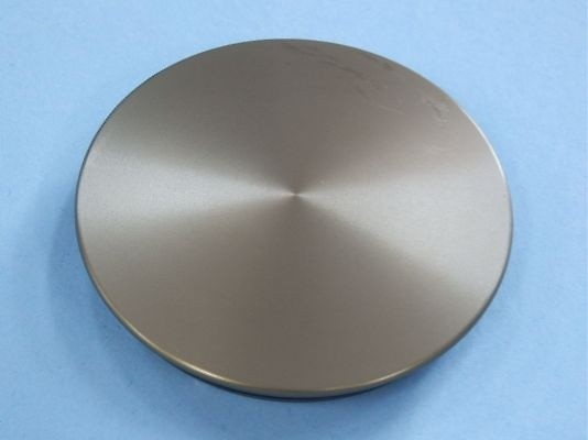 Colour: Bronze - Height: Flat Type - Quantity: 1 - 40315-RN851-BR