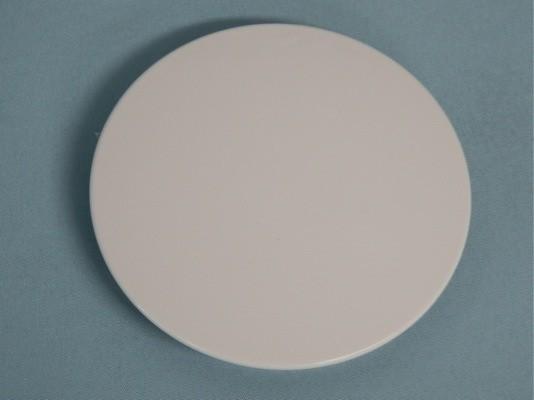 Colour: White - Height: Flat Type - 40315-RN851-W