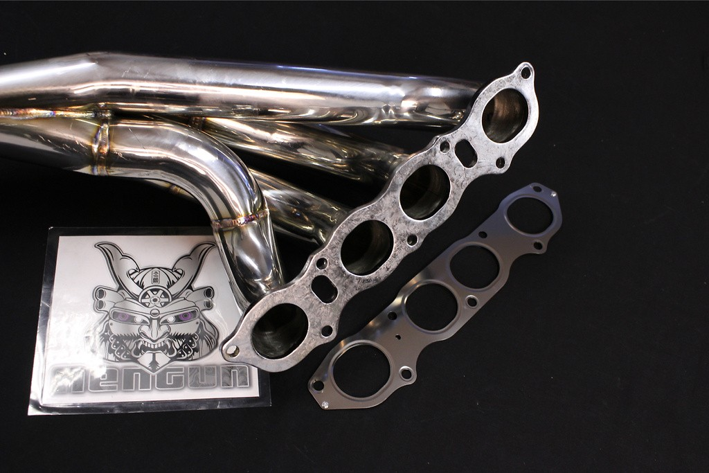 Design: 4x50mm - 2x50mm - XA-S1