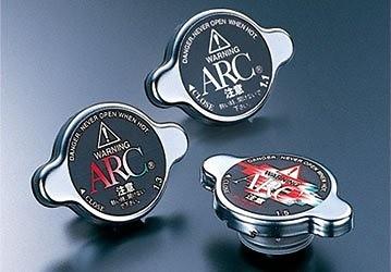ARC - Radiator Cap