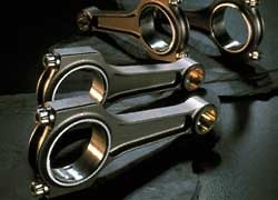 Jun - Super Connecting Rod - SR20DET
