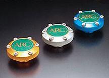 ARC - Oil Cap - Type B