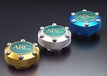 ARC - Oil Cap - Type A