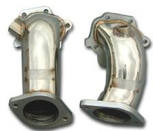 HPi Turbo Outlet - RB26