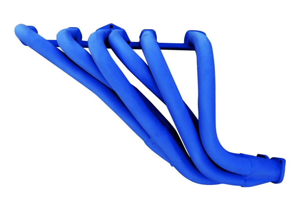 Greddy - TR NA Exhaust Manifold