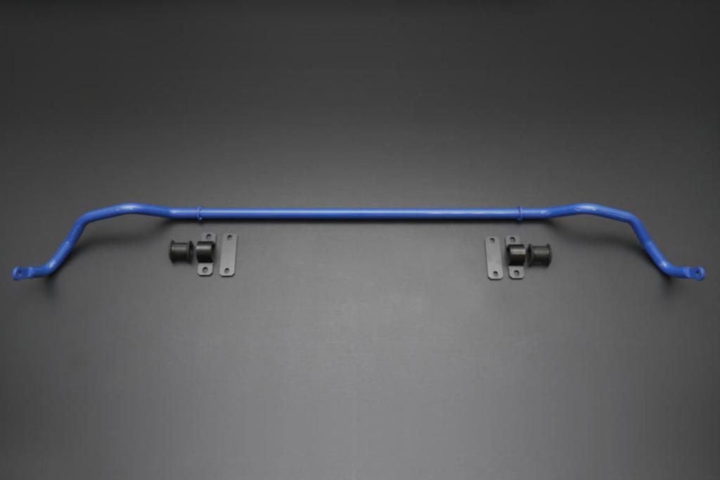 Position: Rear - Diameter: 22mm - Stiffness: 178% - 1C2-311-B22