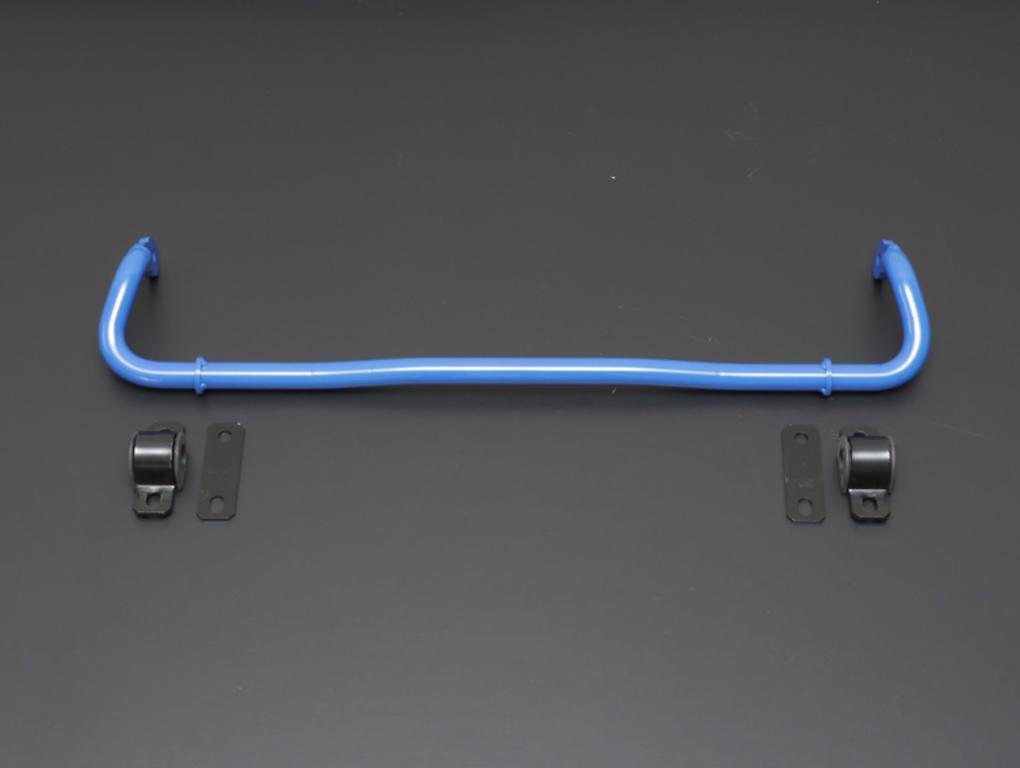 Position: Rear - Diameter: 22mm - Stiffness: 143% - 3C4-311-B22