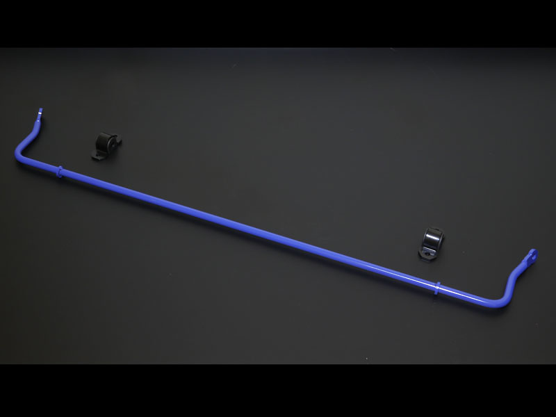 Position: Rear - Diameter: 14mm - Stiffness: 260% - 3A8-311-B14