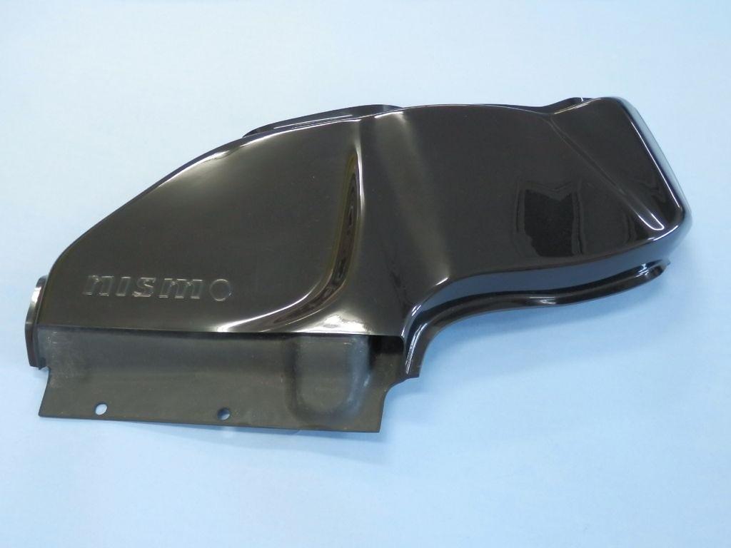 Nissan - Skyline R34 GTR - BNR34 - 16554-RSR46