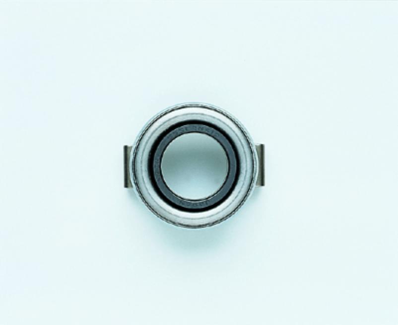 Spoon - Release Bearing