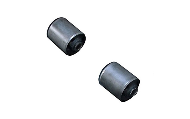 Type: Front Lower Arm Bush (reinforced rubber) - Quantity: 2 - Quantity Required: 2 - 641500-2000M