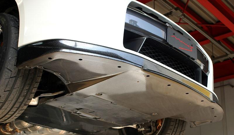 R35 GTR Type I