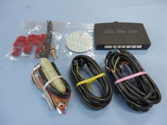 44008-AK011 I/F Unit Interface Kit