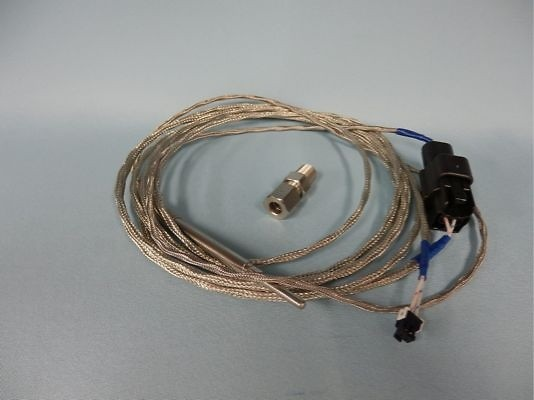 44999-AK019 Optional EGT Sensor - Requires I/F Unit