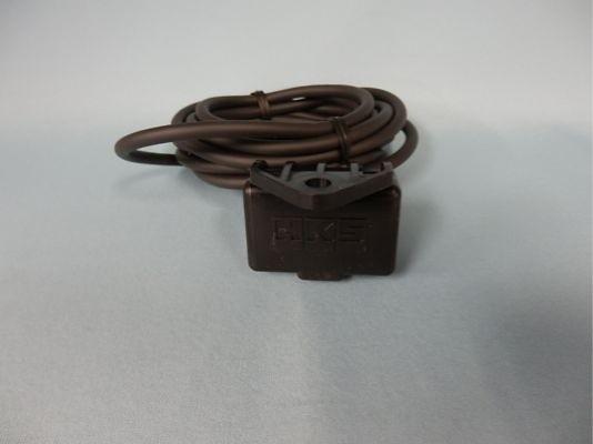 44999-AK021 Optional Boost Pressure Sensor  - Requires I/F Unit