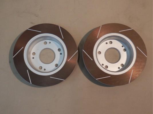 Type: Rear - HS3355028S